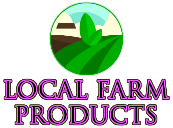 Local Farm Products
